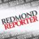 Redmond Reporter