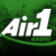 Air 1 The Positive Alternative