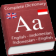 English - Indonesian Dictionary
