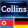 Collins Mini Gem Korean-German & German-Korean Dictionary (Android)