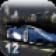 Racing LiveTM - 12 Points