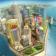 Megacity Empire: New York