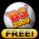 Baseball Superstars� Free