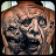 Amazing Tattoo ideas & Gallery