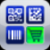 Mobiletag QRCode Scanner