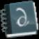 Diaro - diary writing