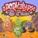 Aporkalypse - Pigs of Doom (English)