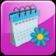 Period Calendar For Blackberry