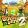 Bubble Bash 2 (Free edition)