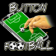 Button Football (Soccer)