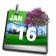 Nature Calendar Lite
