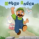 Mobile Andrio (Free)