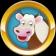 Farm Slot Free