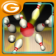 3D SIMPLE BOWLING