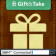 GiftnTake - Personalized Gifts for your Social Friends