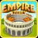 Empire StoryTM