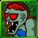 Zombie City II(Free)