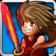 Devil Ninja (Beta)