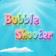 AL Bubble Shooter!!