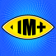 IM+: MSN, Facebook, Skype, GTalk, AIM, ICQ, Yahoo!, Jabber, Twitter and more!