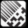 ScanLife Barcode Reader - Auto