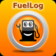 FuelLog - Car Management