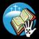 FreePlay Bible Quiz