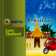 Love Thailand Animated Theme n Free Apps Bundle - Themes from Risto Mobile