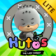 Hutos Animation for Baby Lite