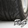 Tyre Size Calculator (Tire)