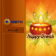Diwali - Themes from Risto Mobile