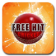 Free Hit Cricket (30 Years Subscription)