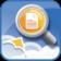 PocketCloud Explore