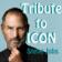 Tribute to Steve Jobs (Animated slideshow).