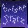 Bright Starz Live Wallpaper