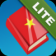 Learn Vietnamese Phrasebook