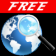Web Search for BlackBerry - Search the Web Fast - FREE EDITION