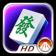 Mahjong King HD