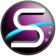 SlideIT Soft Keyboard