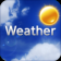날씨 앱(weather)