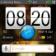 Berry Sense UI theme for OS6 by Lyon Aix