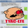 Trusted You Auto Correct-LTE