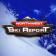 Northwest Ski Report