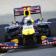 Sebastian Vettel Wallpapers