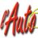 Auto occasione magazine free edition