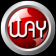 WAY - Where are you?