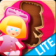 My first puzzles: Toys Lite