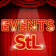 St. Louis Events