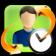 Profile Switcher - Profile scheduler App for BlackBerry(R)