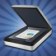 CamScanner -Android Device PDF Creator
